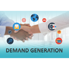How important is your Performance in B2B Demand Generation Strategy?